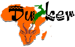 About Us | Duiker Uganda Safaris | Uganda Safari Tours, Gorilla Safaris