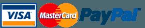 Duiker Safari Uganda Safari Master Card
