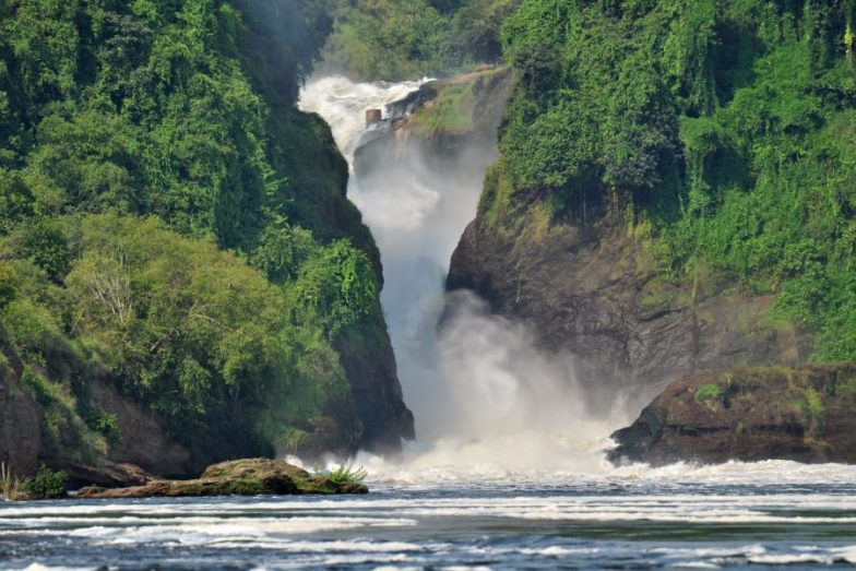 3 Days Murchison Falls Uganda Safari Uganda Safaris, Uganda Tours, Gorilla Safaris, Wildlife