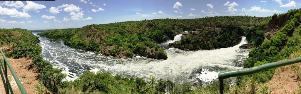 3 days Executive Adventure Safari To Murchison Falls