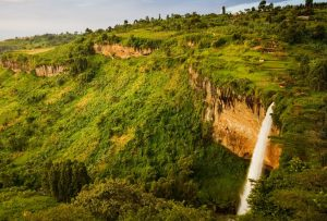 4 Days Mount Elgon Nature Hike